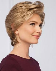 Idei de tunsori simple pentru fața ovală la modă în acest an. - SteMir