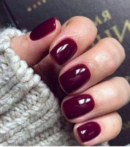 Idei frumoase și originale de manichiură pentru unghii scurte! - SteMir