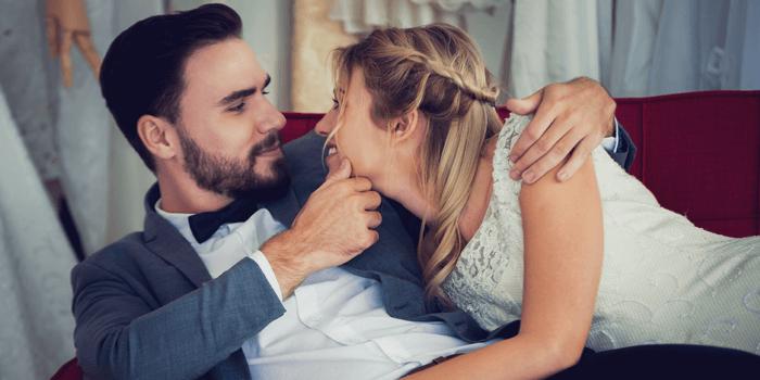 A iubi o femeie nu înseamnă doar să faci dragoste cu ea, s-o săruți și să-i spui că o iubești! Un articol superb. - SteMir
