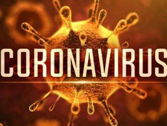 Atenție: În cât timp de vindeci, de fapt, de coronavirus! - SteMir