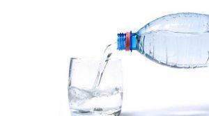 Dieta cu apa plata și lămâie pentru o alimentație echilibrată! - SteMir