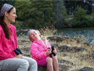 Mamă de fată: 7 lucruri pe care să i le spui fetiței tale și care îi vor folosi toată viața! - SteMir