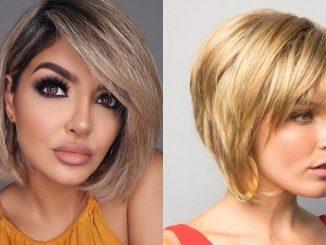 Die Pflege Ihrer Haare wird im Jahr 2020 zurückkehren. Pflegen und machen Sie es mehr als 10 Jahre! - SteMir